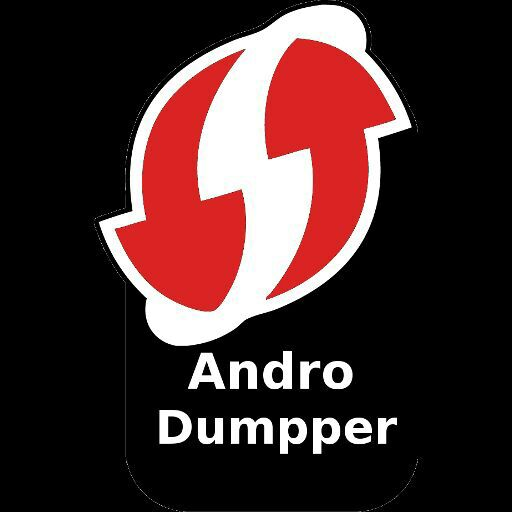اندرو دامپر Andro Dumpper